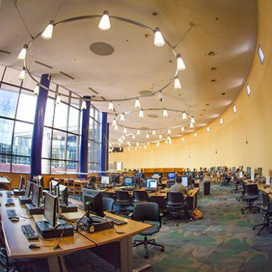 BioSci_Library